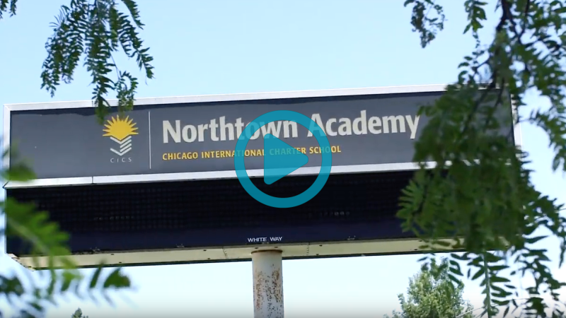 Northtown Video